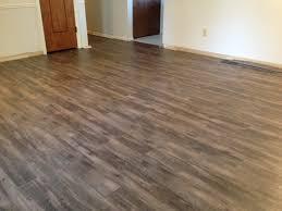 grey pattern citadel vinyl plank flooring installation vinyl plank