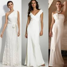 inexpensive wedding dresses budget wedding affordable wedding dresses popsugar fashion