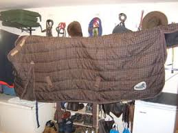 Horse Rug Racks For Sale Secondhand Horse Rugs For Sale Friday Ad