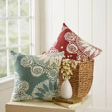 theme pillows theme pillows ideas best house design diy to make