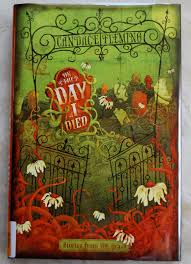 one great book halloween books for kids
