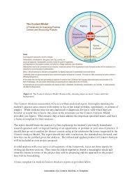 8002 research project faciltator manual