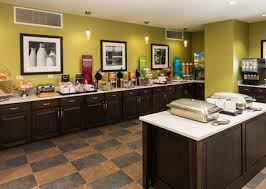 Comfort Suites Downtown Chicago Hampton Inn Chicago Magnificent Mile Hotel