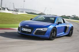 audi 2015 r8 2015 audi r8 review specs price changes mpg redesign hybrid