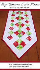 520 best holiday quilting inspiration images on pinterest
