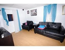 1 bedroom apartments for rent in dorchester ma benjamin apartments find apartments in dorchester ma