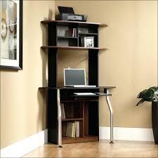Reception Desk Small Desk Full Size Of Bedroomsmall White Computer Desk Small Desk