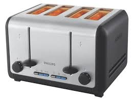 Two Slice Toaster Reviews Best Toaster The Best 2 Slice And 4 Slice Toasters From 40