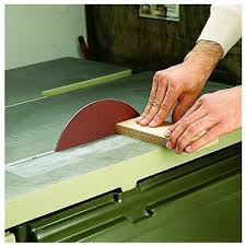 can you use a table saw as a jointer power tools can i really use my table saw as a disc sander