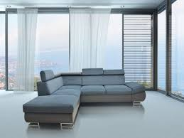 Cheap Corner Sofa Bed Uk Superb Sofa Bed Good Quality Good Price Fast Full Services Delivery