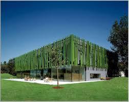 cool modern apartment architecture design ideasarchitecture