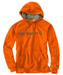 10 hoodies perfect as an outdoorsman u0027s gift