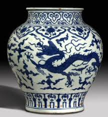 Chinese Vases History A Quick Guide To Chinese Pottery And Porcelain Artifact Free