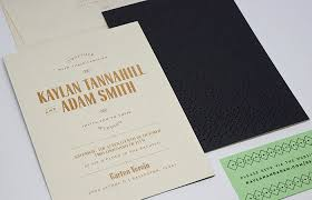 wedding invitations dallas wedding archives workhorse printmakers letterpress houston