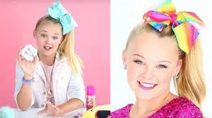 claires hair accessories tween hair accessory craze jojo bows banned in schools