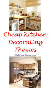 kitchen collection printable coupons cheap kitchen decor sets francecity info