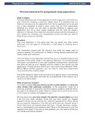 Opening Statement For Resume Example by Resume Examples Of Good Journalism Best Paralegal Resume Truck
