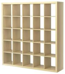 Billy Bookcase Hack Built In Bookcase Billy Built In Bookcase Hack Open Bookcase Ikea Open