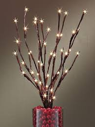 Decorative Sticks For Floor Vases 92 Best Decorative Branches Images On Pinterest Branches Apple