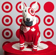 target on old spanish trail black friday bullseye target dog card google search see spot save