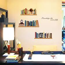 Kids Bookshelves by Popular Kids Bookshelves Buy Cheap Kids Bookshelves Lots From