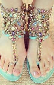 wedding shoes online india wedding accessory inspiration