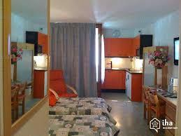 chambre 1408 torrent chambre 1408 torrent 12 images estúdio para alugar em brides