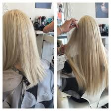gbb hair extensions seamless hair extensions newmarket hair extensions all