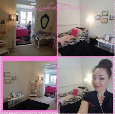 Design House Extension Online by Some Great Ideas On How To Set Up A Lash Salon From Girls In My