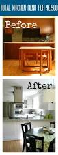 Lidingo Kitchen Cabinets 171 Best Kitchen Images On Pinterest Kitchen Kitchen Ideas And Home