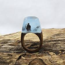 buy wood rings images Secret wood rings wholesale buy directly from manufacturer jpg
