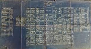 Utah County Plat Maps Maps U2013 Delta Utah