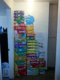 baby shower raffle ideas outstanding baby shower bring diapers for a raffle 90 on baby