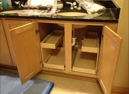 Cabinet Organizers Pull Out Shelves Kitchen Cabinet Organizers Pull Out Shelves Corner