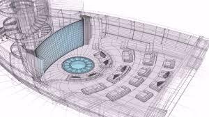 floor plan theater movie theatre floor plan youtube