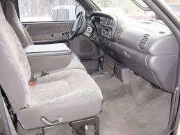 2000 dodge ram 1500 interior 1999 dodge ram 1500 sport 4x4