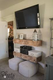 Home Decorating Ideas Images 89 Best Home Decorating And Organization Ideas Images On Pinterest