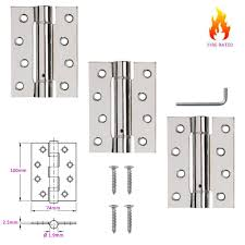 door hinges self closing interior door hinges mobile home