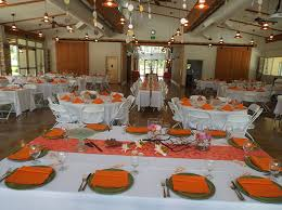 Wedding Venues In Boise Idaho Barber Park Event Center
