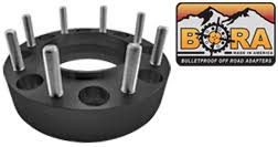 dually wheel spacers dodge ram wheel adapters wheel spacers hub rings for your car