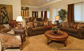 Southwestern Living Room Furniture Southwestern Living Room Decor Southwest Furniture Interior Design