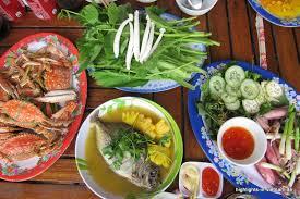 vietnamesische küche essen die vietnamesische küche
