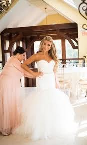 pnina tornai 33050451 7 800 size 12 used wedding dresses