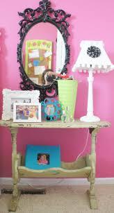 Tween Bedroom 23 Best Tween Bedroom Images On Pinterest Home Kid Bedrooms And