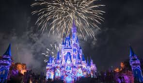 disney world resort vacation packages available to book june 20th