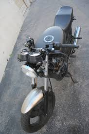 motorcycle photo of the day just like the name says u2026 except