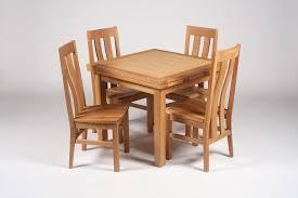 Side Tables At Target Kitchen Marvelous Target Kitchen Table Sets Bedside Tables Nz