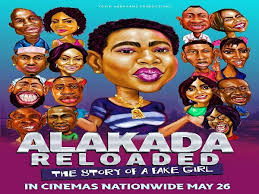 alakada reloaded toyin aimakhu makes n25m in 3 days from new