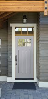 Plain Exterior Doors Decoration Plain Steel Exterior Doors Exterior Steel Doors Madrid