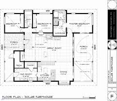 multi family house plans family home plans lovely multi family house plans fresh 4 plex